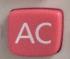 「AC」キー