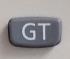 「GT」キー