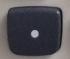 「・」ボタン
