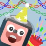 パーティーゲームアプリ