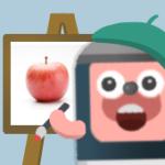 お絵描きアプリ体験記