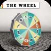 Wheelパーティー