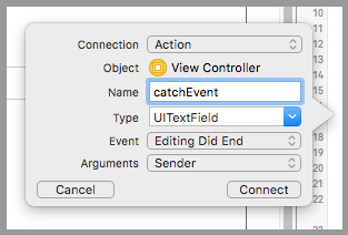 textfield_evet_connection@2x