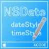 NSDate