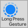 Long Press Gesture Recognizer