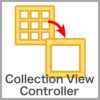 Collection View Controller