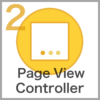 Page View Controller