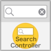 Search Controller