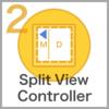 Split View Controller