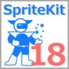 Sprite Kit