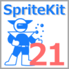 SpriteKit