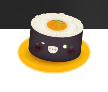 sushi_go_makizushi1