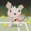 テニス特訓