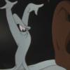 アニメで英語「催眠術をかける」