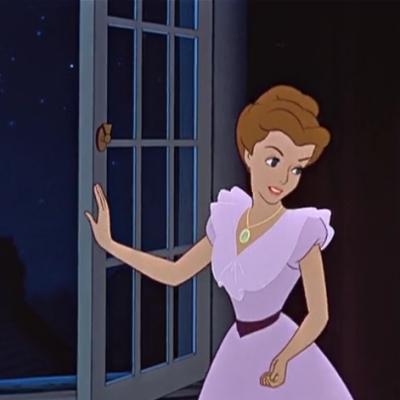 アニメの英語「窓を閉める」